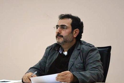 Mustafa Ablak Ağabeyimiz İle Röportaj