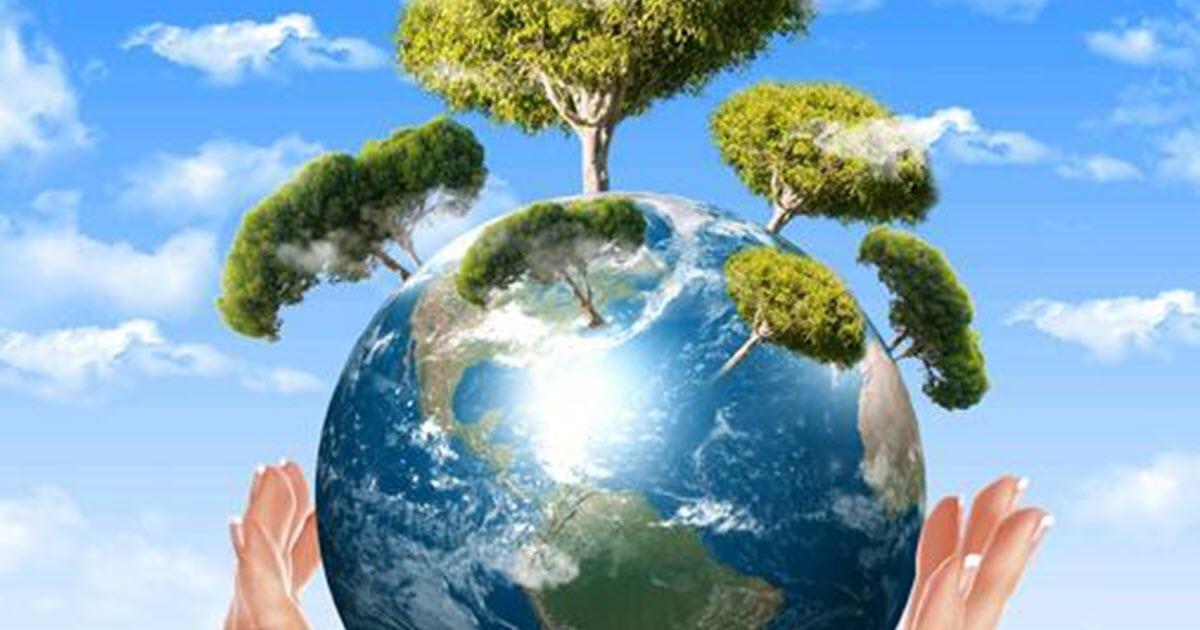 KAPAK-Mü'minin Eşya İle İmtihanı (Dünya ve Dünyevileşme)