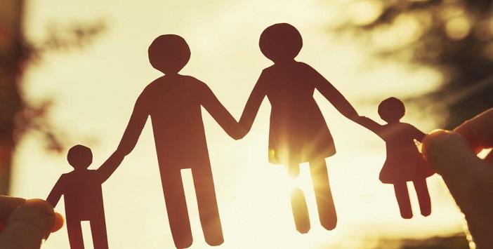 Aile Eğitimi / Ailede Rol Dağılımı