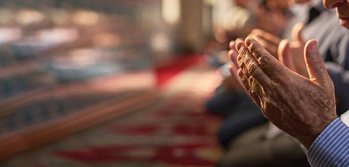 KAPAK -  İslam'ın Tek Üstünlük Ölçüsü Takvadır