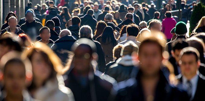 BAŞYAZI / Nasıl Bir Toplum?