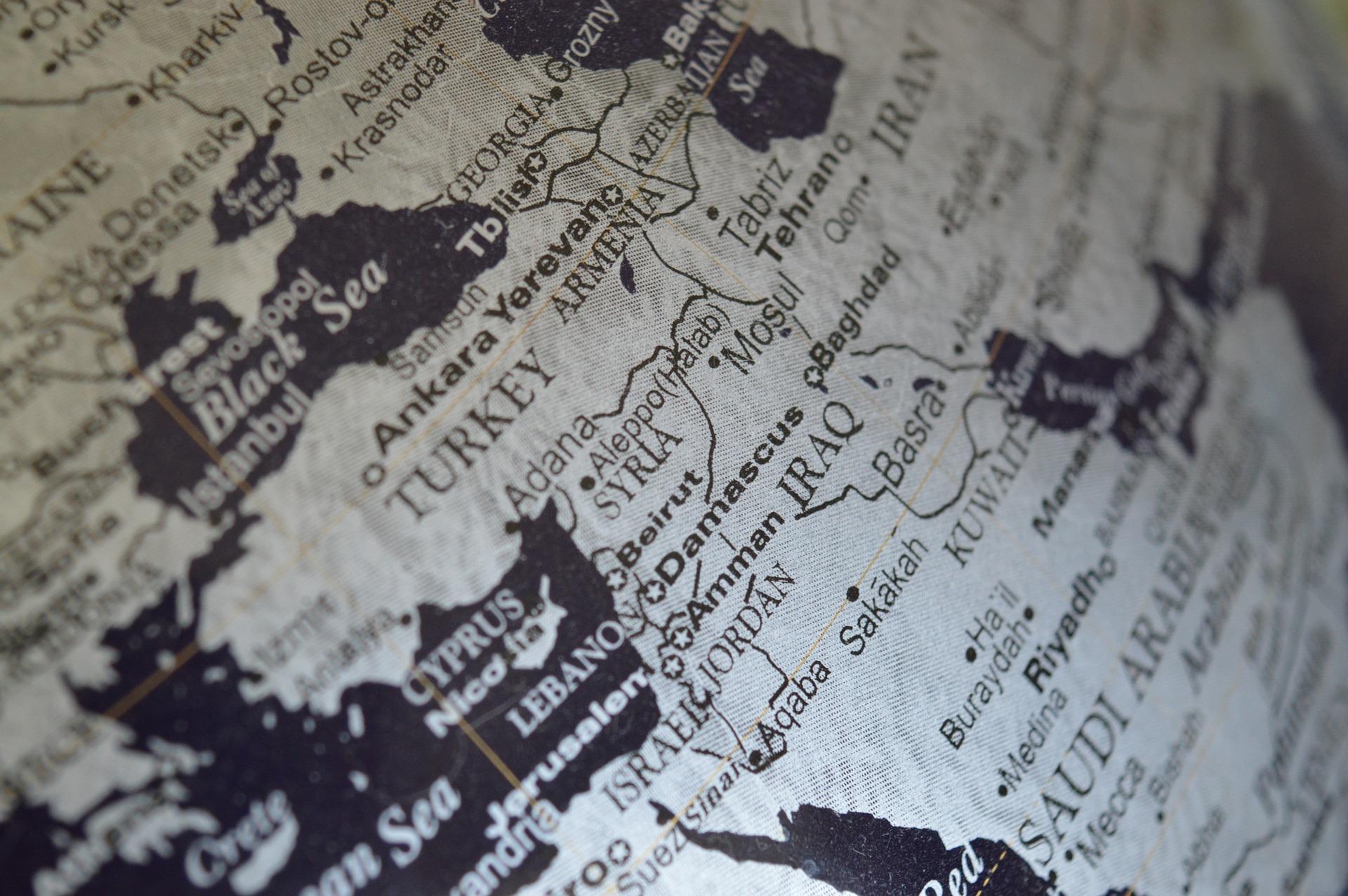 SELEFİLİK –İSLAMÎ KÖKTENCİLİĞİN TARİHİ TEMELLERİ-  ADLI ESERİN DEĞERLENDİRMESİ