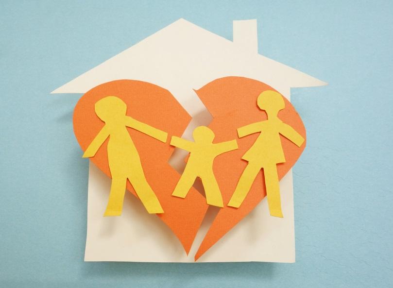 Aile Eğitimi / Boşanma; Allah'ın En Sevmediği Helal!