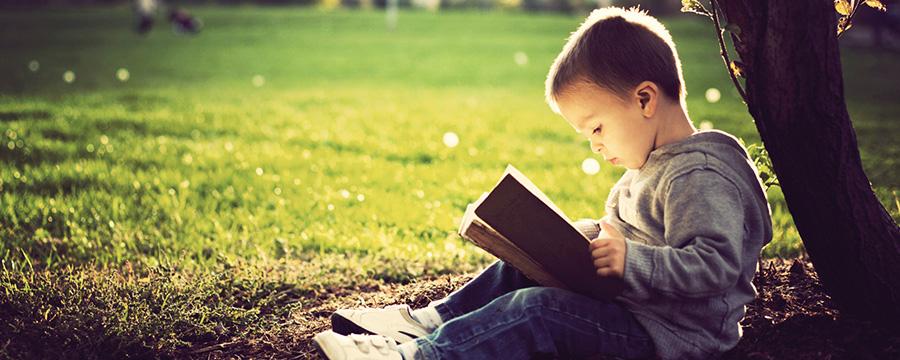 Çocuk Eğitiminde Bilgi Cahili Değil Uygulama Cahiliyiz
