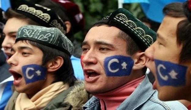 KAPAK-İHH İnsani Yardım Vakfı Doğu Türkistan Raporu*