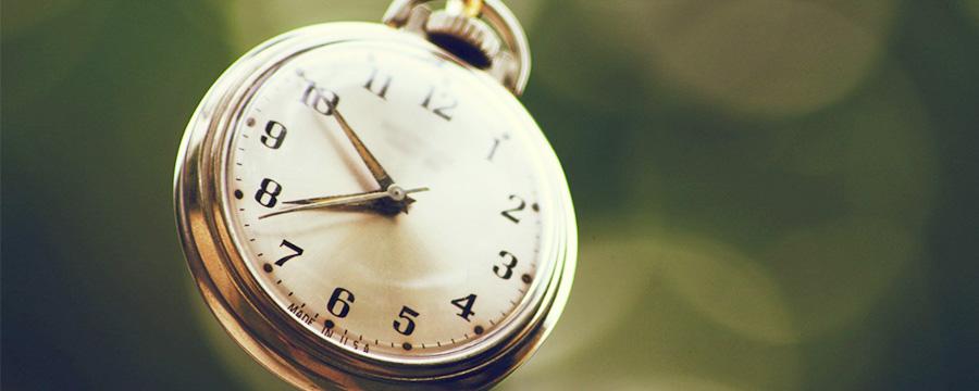 İlkadım'dan: İşimiz Vaktimizden Çok mu?
