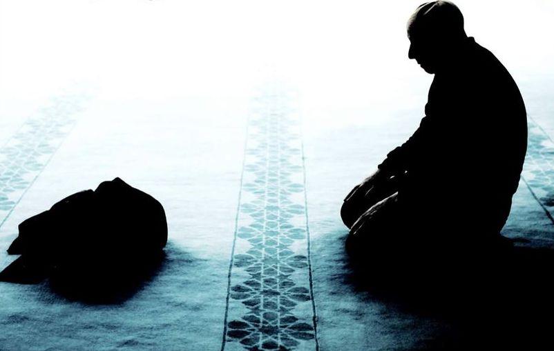 KAPAK-Hayatımız İbadet, İbadetimiz Hayat