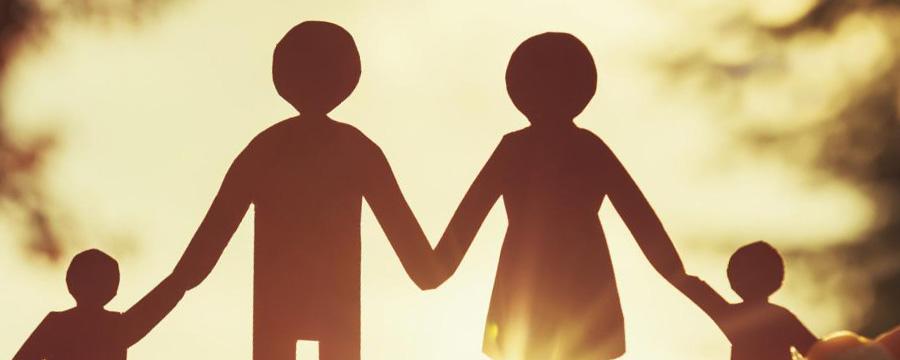 Ferdi, Ailevi ve İçtimai Anlamda Islah Anlayışı