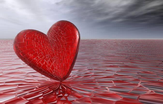 KAPAK- Kalplerimiz Ne Halde?