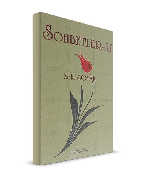 Sohbetler-II