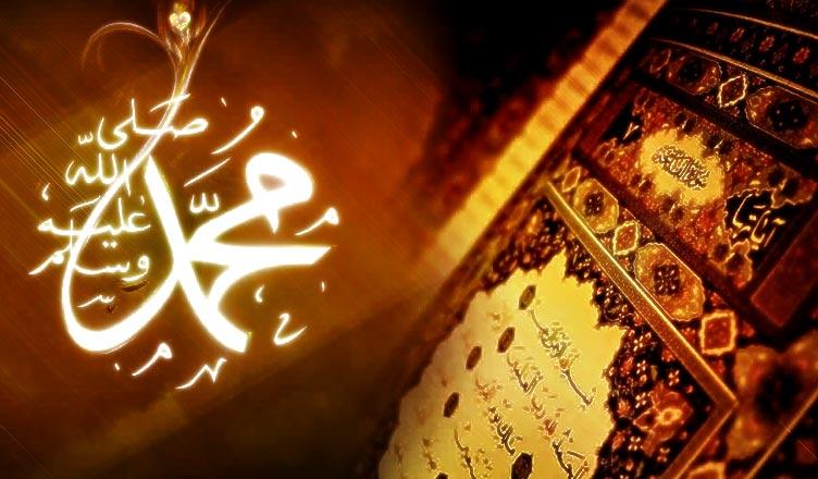 KAPAK-Kur'an'a ve Sünnete Göre Kimler Kurtuldu?