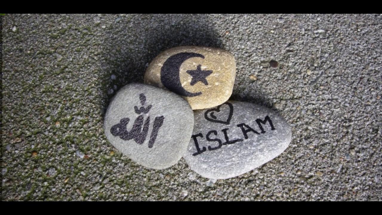 BAŞYAZI / Bu Din Kimin Dini?