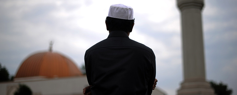 Müslümanların Mevcut Hali ve Neler Yapılabilir?