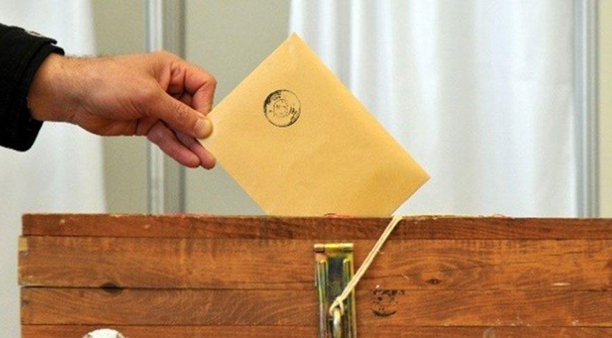 LA LAVLE - Seçimi Güzel Olanın Geçimi Güzel Olur