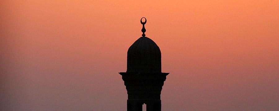 Şirk: Allah'a Ortak Koşmak / En Büyük Zulüm