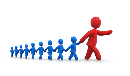 SİZDEN GELENLER - Eğitiminde Rol Modelin Etkisi