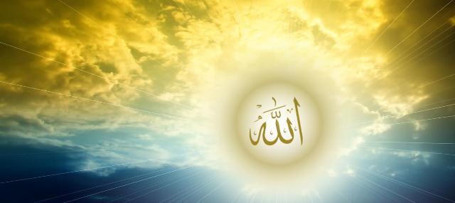 BAŞYAZI / Allah Bozguncuları Sevmez